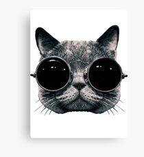 Lienzo Meow Me-Yeahhhh ...