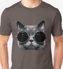 Meow Me-Yeahhhh... Unisex T-Shirt