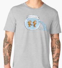 Uh Oh!!! Men's Premium T-Shirt