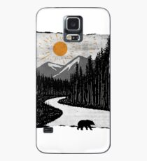 Wild Case/Skin for Samsung Galaxy