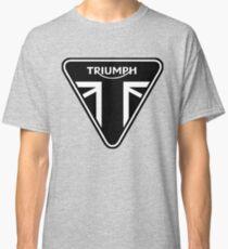 Triumph Classic T-Shirt