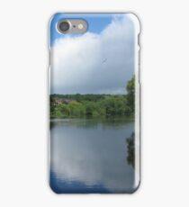 Otley iPhone Case/Skin