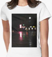 The crosswalk T-Shirt