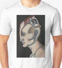 untitled T-Shirt