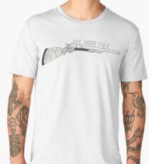 My Boomtick Men's Premium T-Shirt
