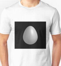 egg T-Shirt