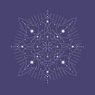 StarFleural by godgeeki