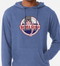 Sudadera con capucha ligera Forrest Gump - Bubba Gump Shrimp Co.