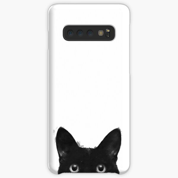 Are you awake yet? Samsung Galaxy Snap Case