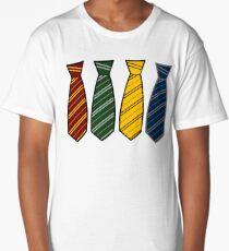 Unsortable!  Long T-Shirt