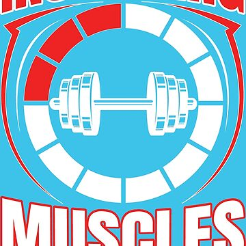 Bodybuilding Academy by Wil-Silva