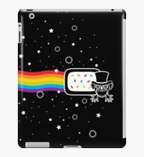 The Nyan Nyan Dook iPad Case/Skin