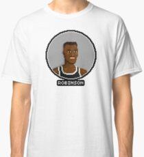 David Classic T-Shirt