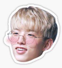 DAY6 Jae Sticker