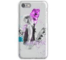 I'm not an amateur iPhone Case/Skin