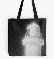 Lighthouse.... detail Tote Bag