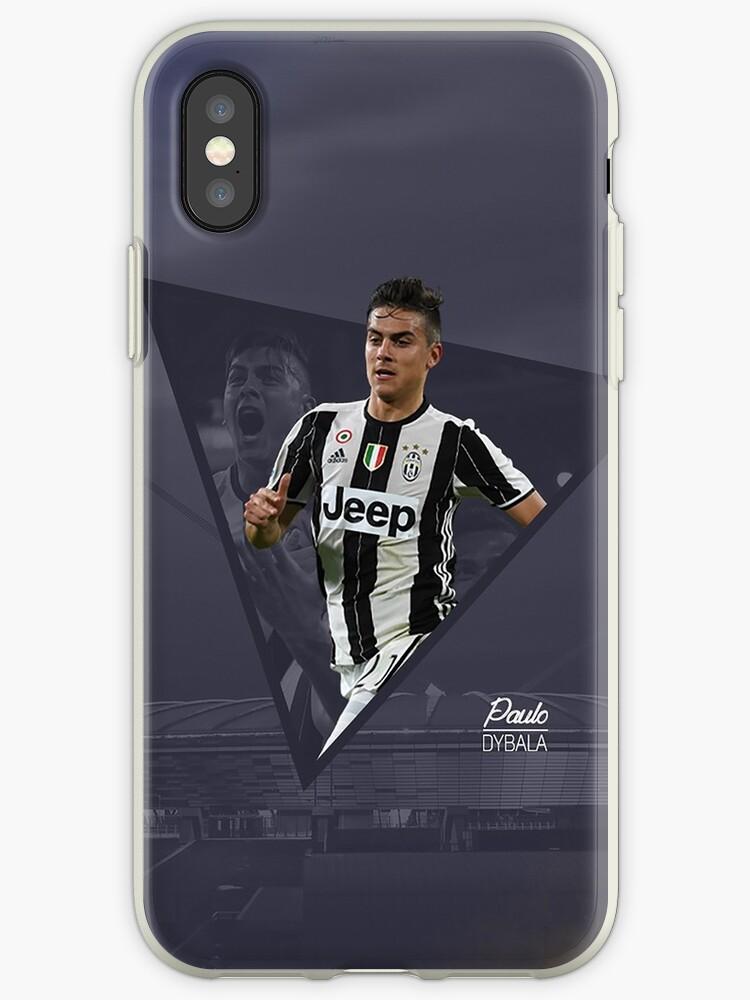coque dybala iphone 5