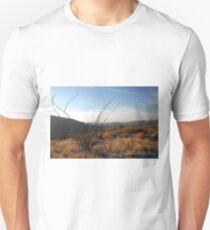 Sonoran Sundown T-Shirt