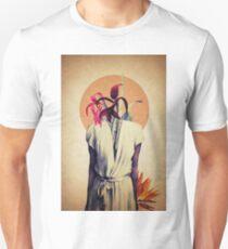 Anthesis T-Shirt