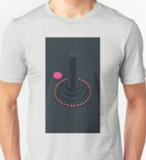Joy Stick Slim Fit T-Shirt