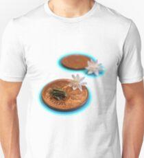 Money Pond T-Shirt