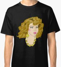 Venus Xtravaganza Classic T-Shirt