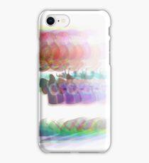 Rayman 02 T Shirt iPhone Case/Skin