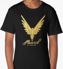 Maverick Long T-Shirt