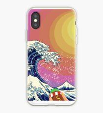 Frank Ocean iPhone Case