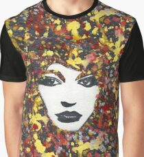 Suspended In Gaffa Graphic T-Shirt
