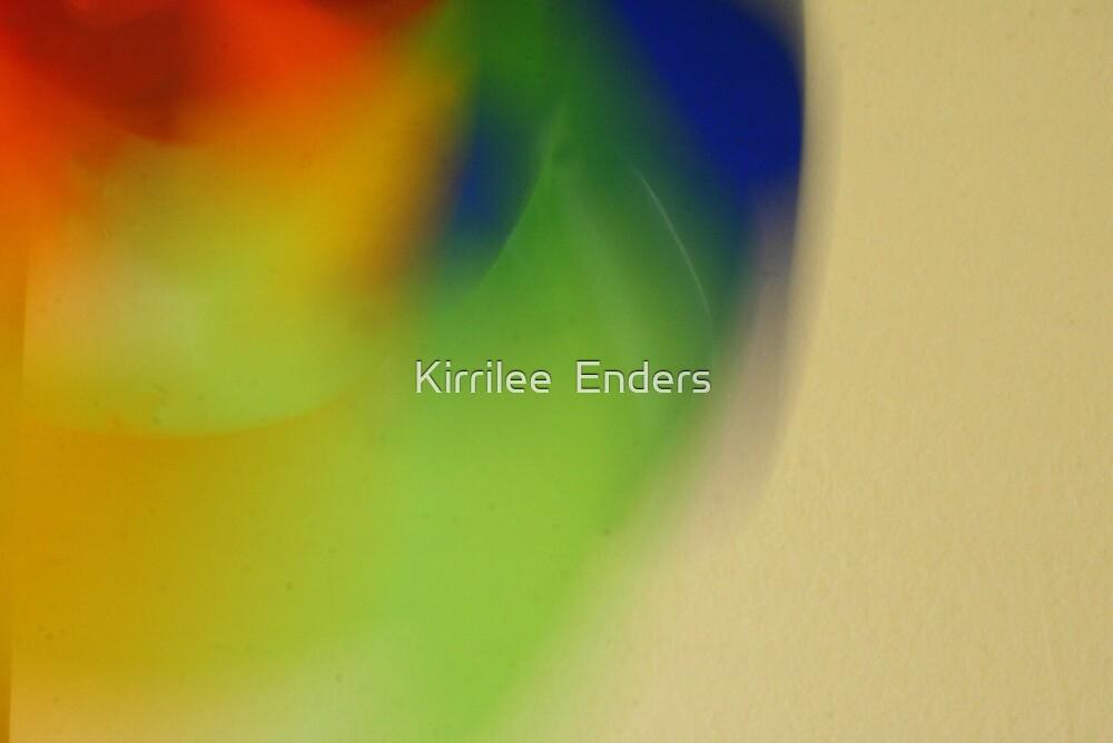 Fan 2 by Kirrilee  Enders