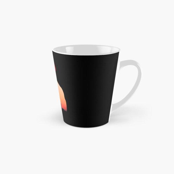 Keep It Up. Tall Mug