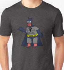 Zoidman! Unisex T-Shirt