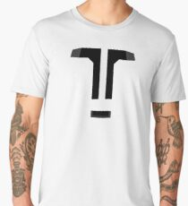 TAKEN TO THE CLEANERS Men's Premium T-Shirt