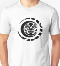 Sacred Circle T-Shirt