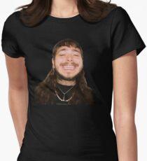 Post Malone Smile T-Shirt