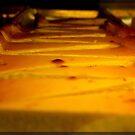 Cheesecake by Matthias Ceconi