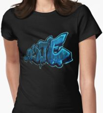 AYTE Tee Womens Fitted T-Shirt