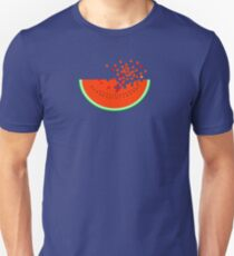 Watermelon Squared T-Shirt