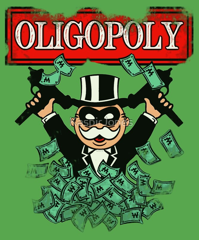 "oligopoly banks Virgin money chief jayne-anne gadhia targets banks' 'oligopoly ms gadhia now runs one of the bigger banks challenging what she terms the ""oligopoly"" of."