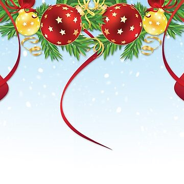 Christmas Stocking Mice by naturespaintbox