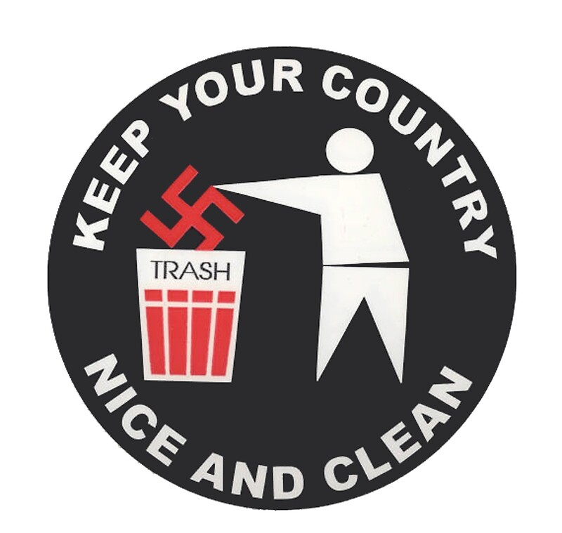 how to keep our country clean Speech on cleanliness cleanliness speech today is the day when we should promise ourselves and our mother country that we will keep it clean forever and never.