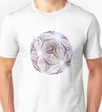 Facets Unisex T-Shirt