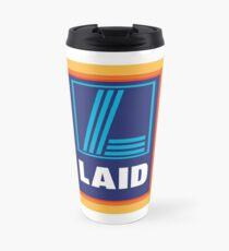 LAID Travel Mug
