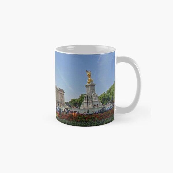 Buckingham Palace Classic Mug