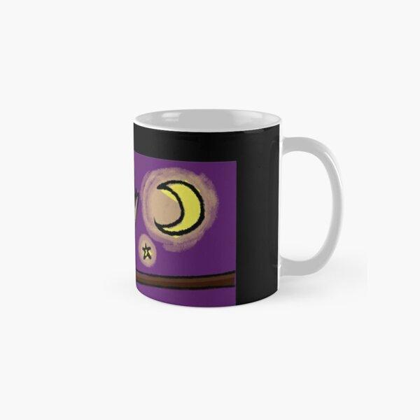 Hoot Classic Mug
