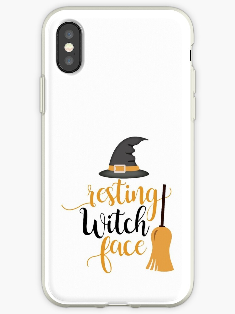 a3c437f7d8 Halloween Gifts/Funny Gifts - Best Gift for Him, Her, Men, Women,  Boyfriend, Girlfriend, Best Friend, Husband, Wife, Son, Daughter, Dad, Mom,  Couples, ...