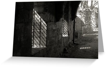 Window series 7 by clickinhistory
