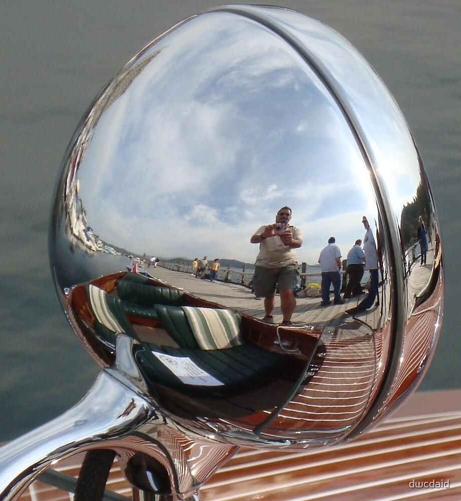 Boatshow Photographer by dwcdaid