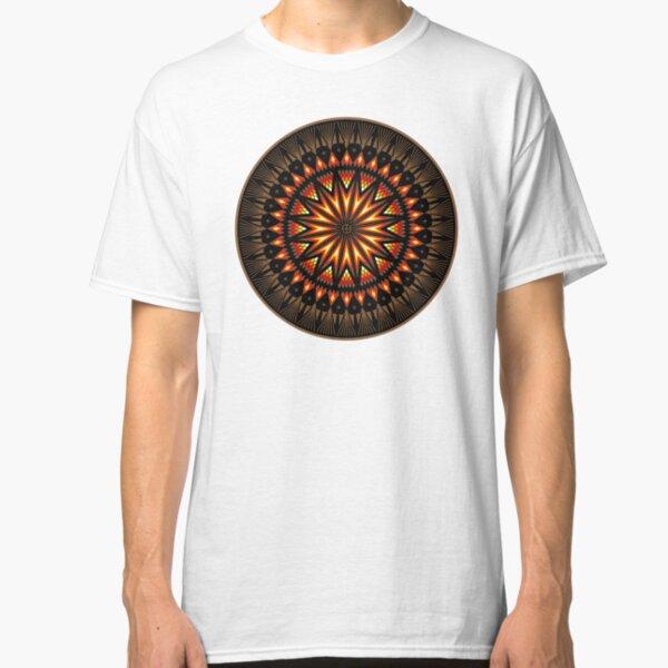 Fire Spirit Classic T-Shirt
